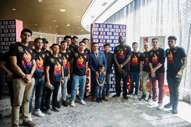 Alab owner confident souped-up side can regain Philippine supremacy in ABL