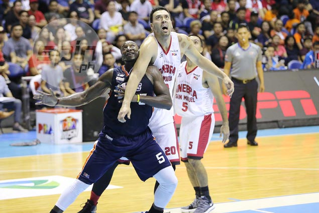 PBA explains why BPC winner Greg Slaughter isn't qualified for yearend individual awards