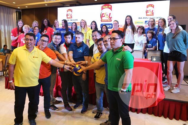 Chooks-to-Go hoping to see PSL hit new heights under new partnership