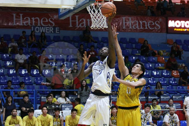 NU Bulldogs snap two-game skid and keep UST Tigers winless in 10 outings