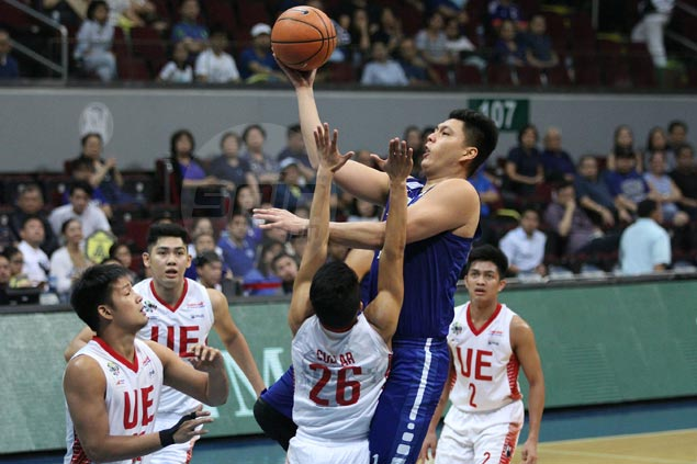 Eagles drub Warriors to extend unbeaten run to 11 and claim twice-to-beat advantage in semis