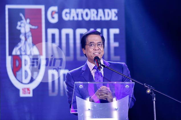 TNT accuses 'biased' Narvasa of using Membrere incident to take heat off himself