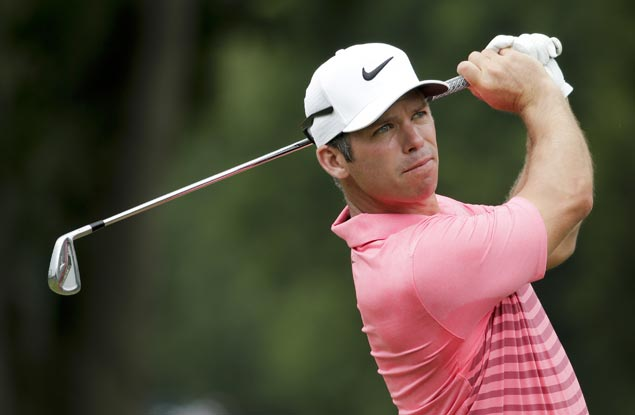With eye on Ryder Cup, Paul Casey rejoins European Tour after three-year absence