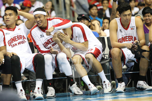 Jayjay Helterbrand hints at shift to coaching after calling time on great PBA career