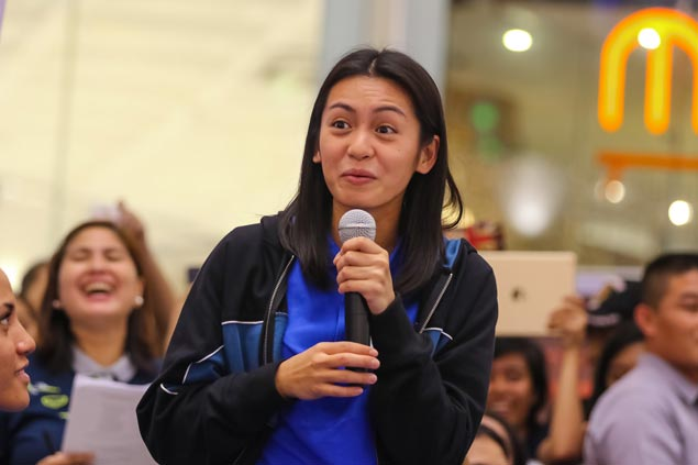 Denden Lazaro takes a stand on Twitter after viral video sparks debate