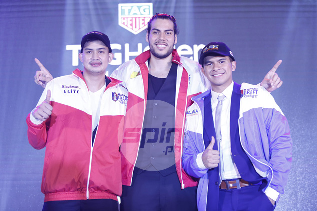 Ravena set to sign P8.5M deal, Raymar Jose to be offered one-year max contract