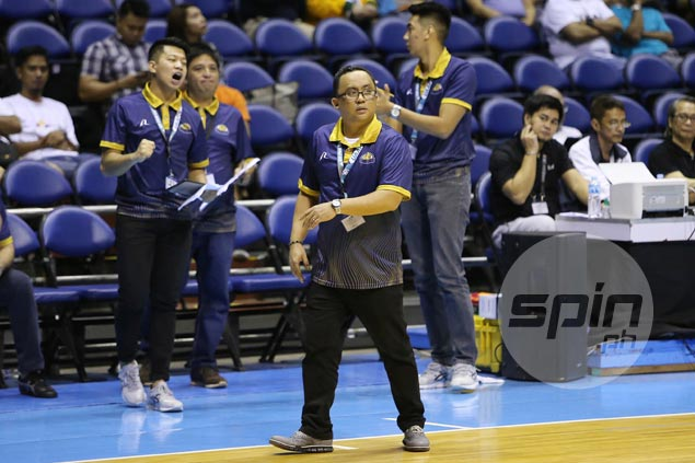 Jarin hoping for a 'miracle' as battle for last Final Four berth goes down to wire