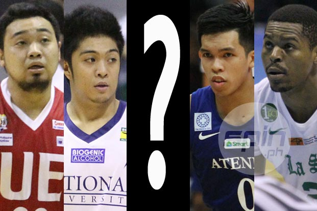 Will Ricci Rivero be handed fifth spot in Mythical Team at expense of foreign players?