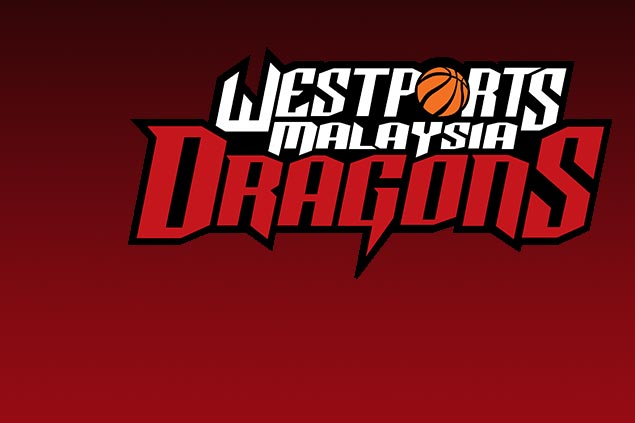 Marcus Marshall scores ABL record 60 points as Malaysia Dragons edge Mono Vampire in 2OT