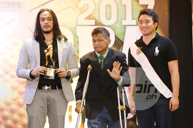 Terrence Romeo denies trade rumors, vows to help turn GlobalPort into title contender