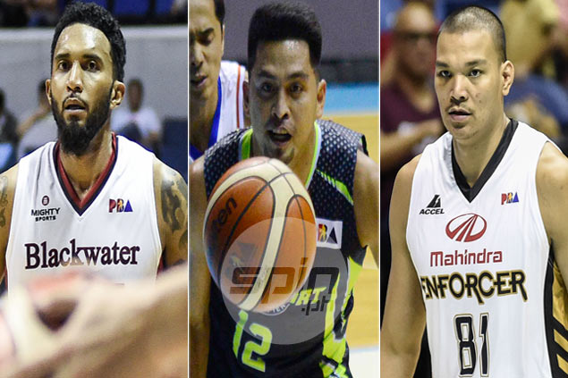 Meralco signs Ballesteros, eyes Canaleta, Baracael to beef up injury-hit frontline