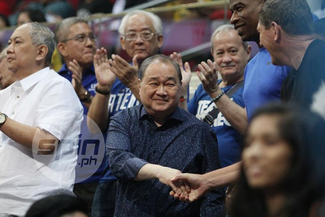 Basketball comes back home to Philippines after clinching rights to host 2023 FIBA World Cup