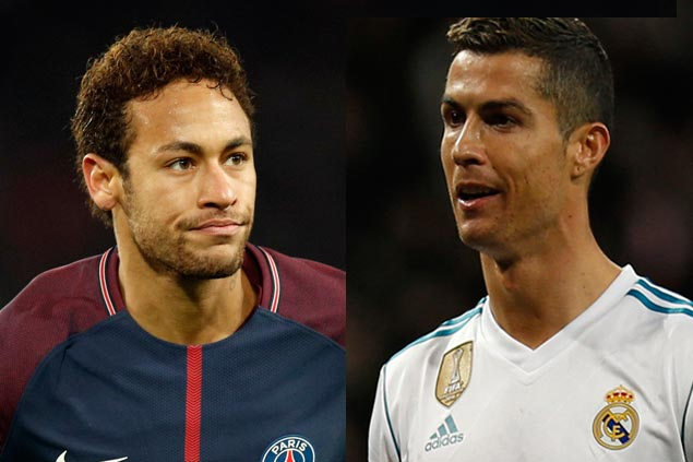 Real Madrid to face Paris Saint-Germain in Champions League Round of 16