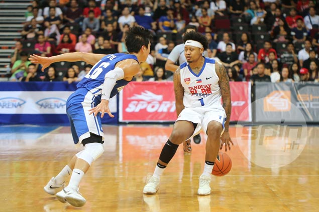 Alab hopes tuneup win vs Meralco boosts quest for first ABL win in road game vs HK Eastern