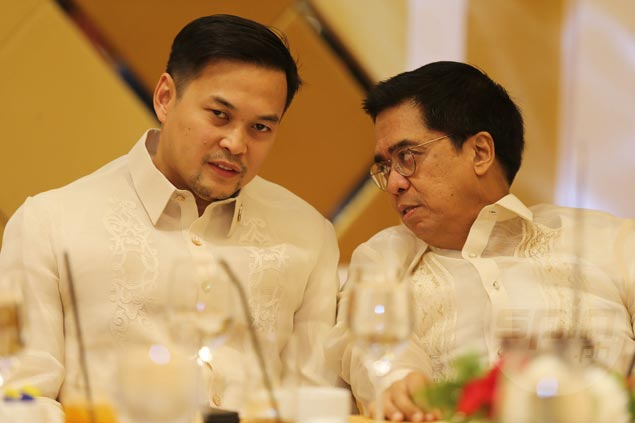PBA hits P200M target, thanks to late windfall from Ginebra-Meralco games at PH Arena