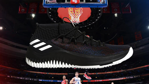 Take your pick from these top basketball kicks to add to your Christmas wishlist