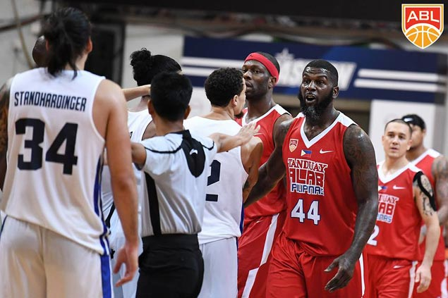 Alab Pilipinas hopes to end the year right with breakthrough win in clash vs Formosa Dreamers