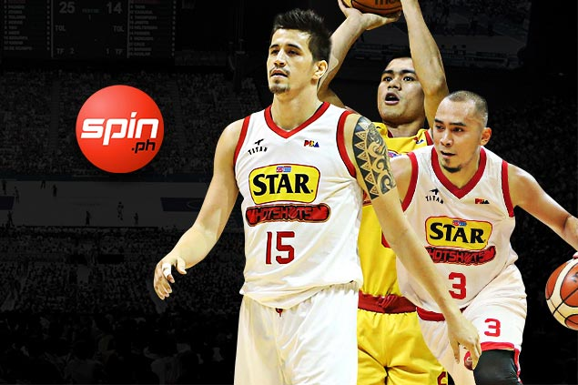 PBA Preview: Magnolia banking on chemistry of intact lineup to overcome semis hump