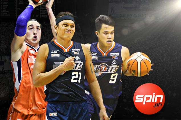 PBA Preview: Meralco banking on souped-up roster in bid to break PH Cup hex