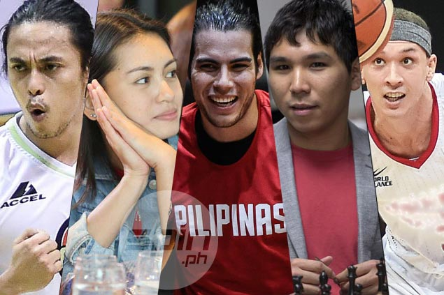 SPIN.ph's 15 most-read stories for 2017 reveal wild twists and turns for PH sports