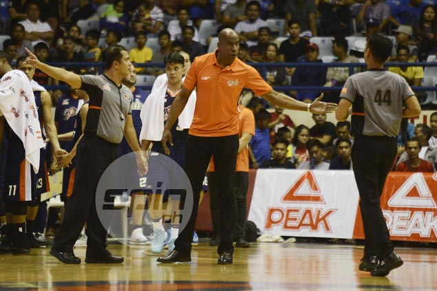 Norman Black takes pride as undermanned Meralco gives San Miguel more than it can handle