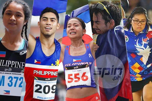 Let's put spotlight on heroes who brought pride to Philippines without much fanfare