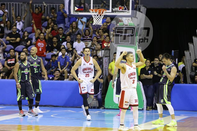 PBA attendance shows encouraging signs at Big Dome after alarming holiday decline