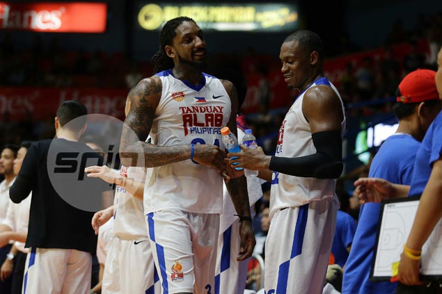 Former Alab teammates Brownlee, Balkman square off in June 3 PBA playdate