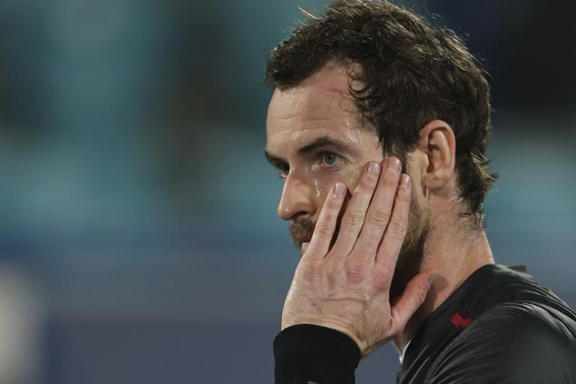 Andy Murray eyes comeback at Wimbledon after undergoing hip surgery