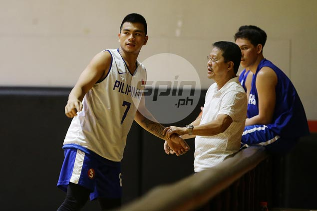Fit-again Jio Jalalon set for season debut for Magnolia in match against KIA