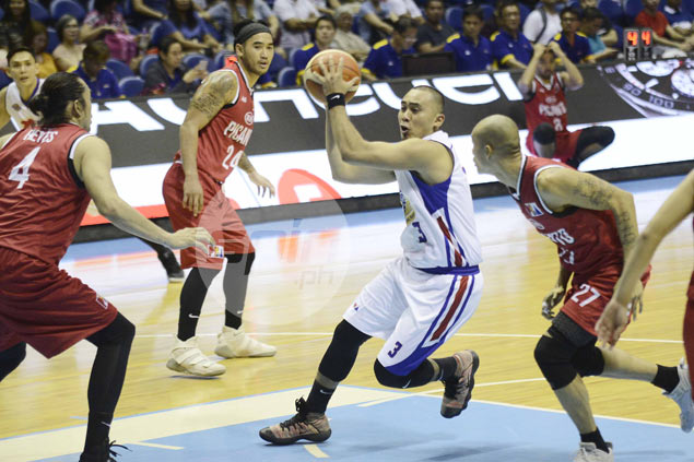 Magnolia spoils Dandan debut, sends KIA reeling to longest losing skid in a decade