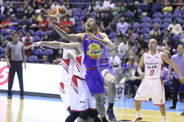 TNT KaTropa shakes off disjointed start, sends Blackwater crashing back to earth