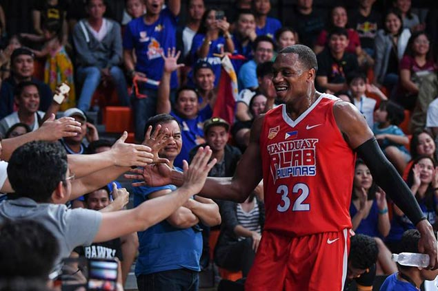 Balkman-Brownlee a mean one-two punch as Alab sends Saigon Heat crashing