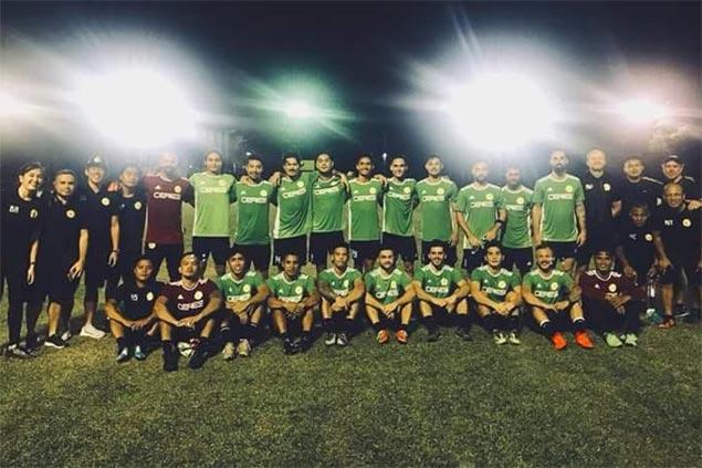 Ceres shocks Brisbane Roar to arrange AFC Champions League qualifiers decider vs Tianjin