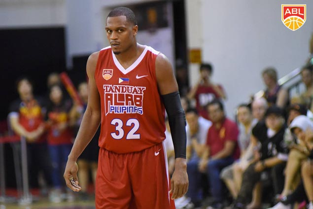 Oozing confidence after sweep of road trip, Alab eyes rare home win as it hosts Chong Son