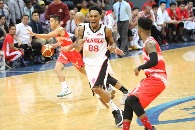 Abueva switches to No. 88 to put behind him 'very sad moment for my family'