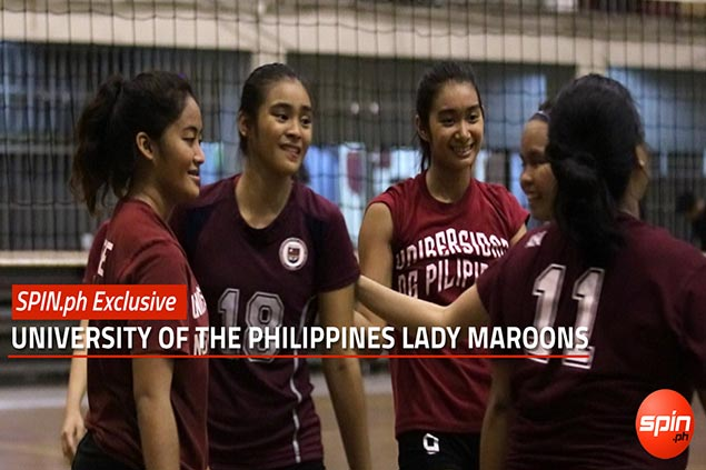 UAAP Preview: New coach focuses on little details to achieve big things for UP