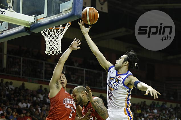 Fonacier glad to see 'desperate' NLEX show grit in crucial win vs Ginebra