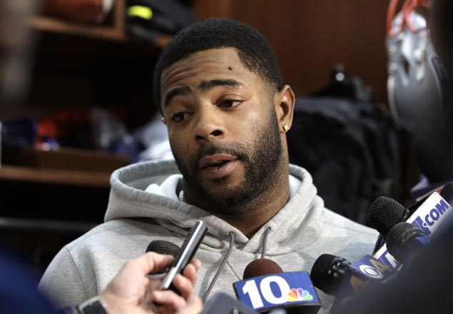 Malcolm Butler rebukes reports he was benched in Super Bowl for violating Pats curfew