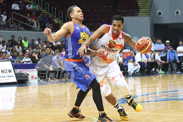 After Chan trade to Ginebra, Phoenix expects two Top 10 picks in 'guard-heavy PBA draft'