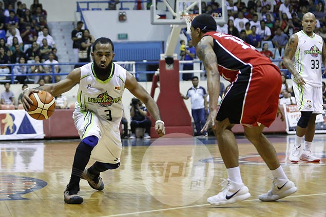 No hesitation from Pringle on Fiba 3x3 World Cup call-up: 'Anything for the Philippines'