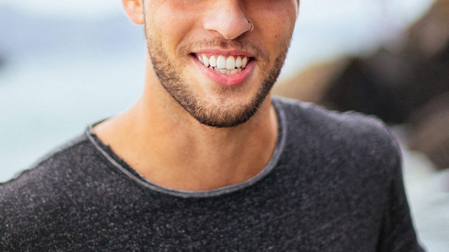 Whiten your teeth in an instant with these tried-and-tested home remedies
