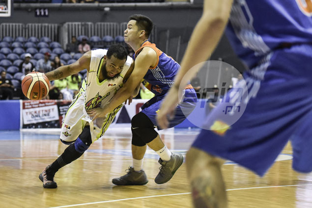 Nico Elorde delivers killer blows as GlobalPort kayoes weary TNT KaTropa