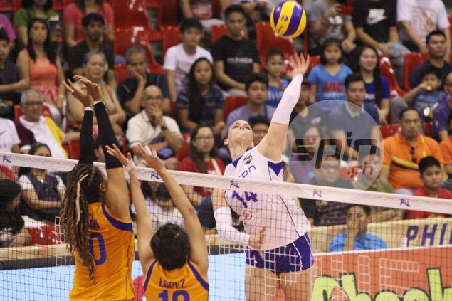 Tornadoes overcome Lifesavers in four to start PSL Grand Prix bid on bright note
