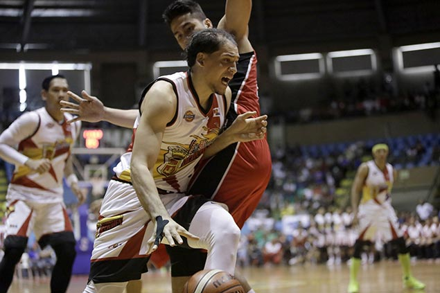 Fearsome foursome more than enough to rally SMB past Alaska in Batangas