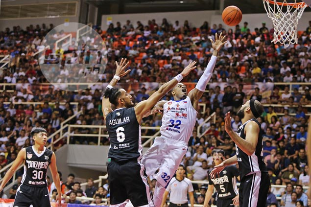 Alab Pilipinas closes in on ABL leaders after emphatic home win over Formosa