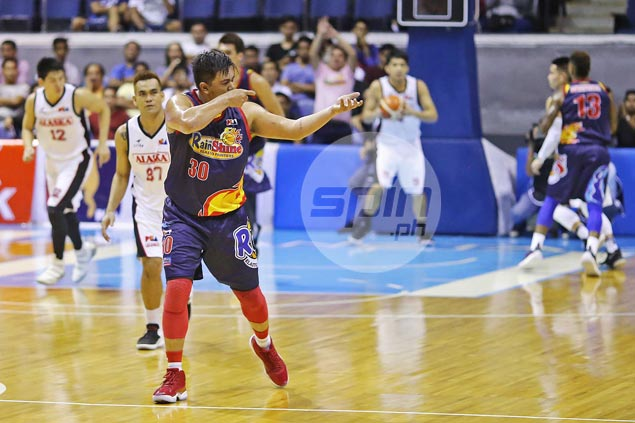 Belga rues ROS road to playoffs just got tougher with games vs SMB, Ginebra