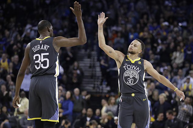 Kerr still searching for spark as Warriors nearly blow big lead vs Clippers