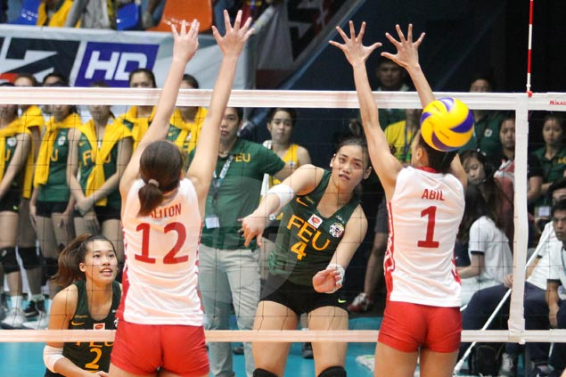 Lady Tams cop second straight win, keep Lady Warriors winless