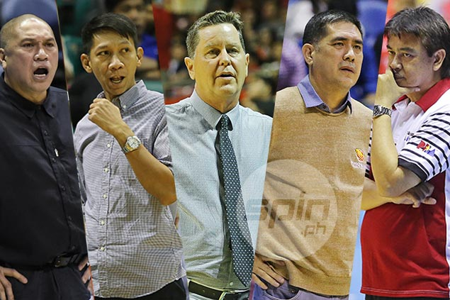 Ginebra, SMB all-Filipino rematch a possibility as PBA playoff picture clears up